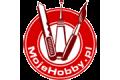 MojeHobby