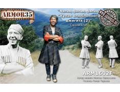 ARM1602F Soviet movie actor (2)