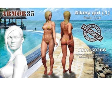 ARM1603BG Bikiny girl (3)