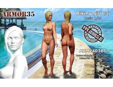 ARM2403BG Bikiny girl (3)
