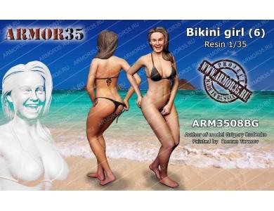 ARM3508BG Bikiny girl (6)