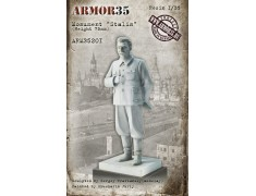 "ARM35201 Monument ""Stalin"""