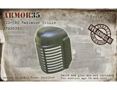 ARM35350 ZIS-150 Radiator Grille
